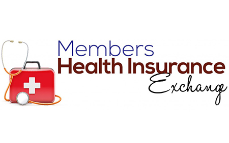 Health Insurance Options for REALTORS